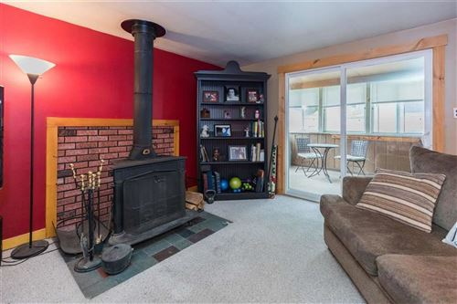 Photo of 8 Sanborn Street, Exeter, NH 03833 (MLS # 4786477)