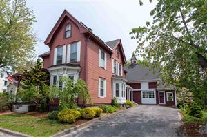 Photo of 475 Beacon Street, Manchester, NH 03103 (MLS # 4756478)