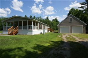 Photo of 41 Dick Dame Lane, Farmington, NH 03835 (MLS # 4768478)