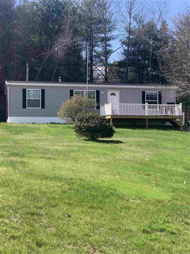 Photo of 22 Allen Street, Sandown, NH 03873 (MLS # 4802478)