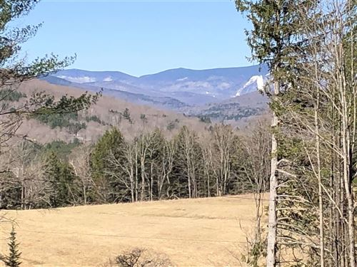 Photo of 00 Grove Hill Road, Woodstock, VT 05091 (MLS # 4794479)