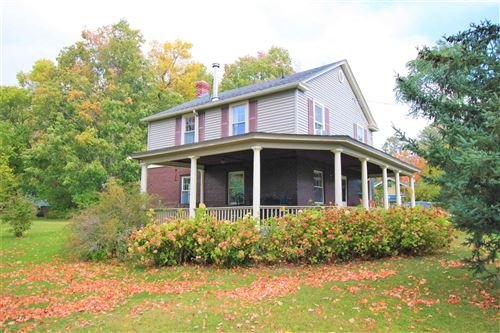 Photo of 565 Lake Road, St. Albans Town, VT 05478 (MLS # 4831479)