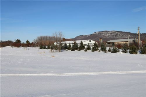 Photo of 480 Town Line Road, Addison, VT 05491 (MLS # 4674480)