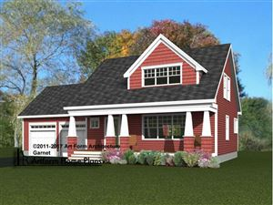Photo of Lot 59 Apple Way #59, Epping, NH 03042 (MLS # 4686480)