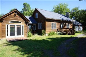 Photo of 449  Holden Hill Road, Langdon, NH 03602 (MLS # 4765480)