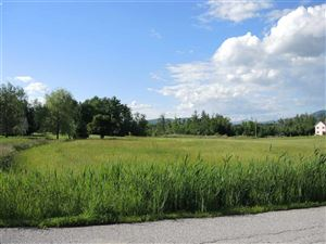 Photo of Lot #34 Marolin Acres, Rutland City, VT 05701 (MLS # 4760481)