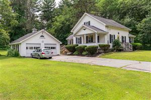 Photo of 90 Littleworth Road, Dover, NH 03820 (MLS # 4765481)