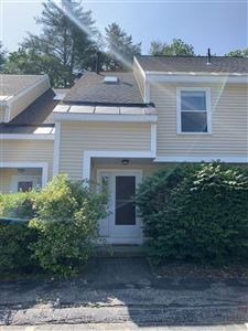Photo of 29 Bluffs Drive, Concord, NH 03303 (MLS # 4760482)