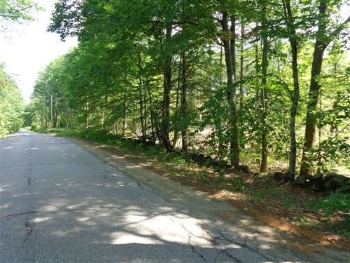 Photo of Lot 5-8 Murray Hill Road, Hill, NH 03243 (MLS # 4814482)
