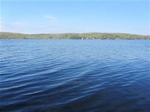Photo of Booth Road, Castleton, VT 05735 (MLS # 4754483)