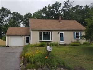 Photo of 13 Partridge Road, Concord, NH 03301 (MLS # 4764483)