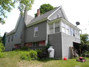 Photo of 24 Meadow Street, Claremont, NH 03743 (MLS # 4776483)