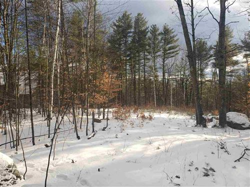Photo of A7 Vista View Road, Conway, NH 03860 (MLS # 4790484)