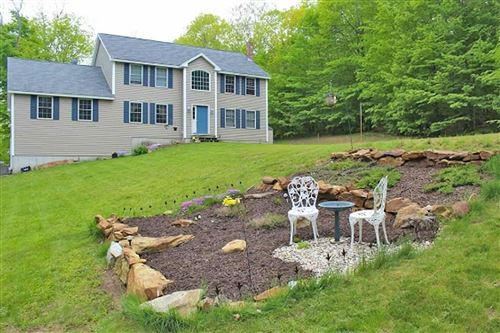 Photo of 625 Middle Route, Gilmanton, NH 03237 (MLS # 4800484)