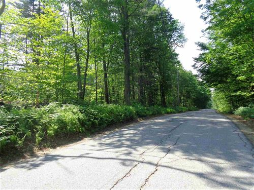 Photo of Lot 5-2 Murray Hill Road, Hill, NH 03243 (MLS # 4814485)