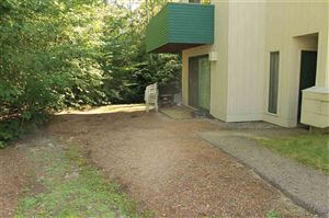 Photo of 51 Village Road #5, Waterville Valley, NH 03215 (MLS # 4739486)