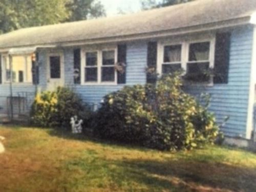 Photo of 39 Wyoming Avenue, Manchester, NH 03103 (MLS # 4794486)