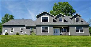 Photo of 158 Nordic Valley Way, Troy, VT 05868 (MLS # 4746488)