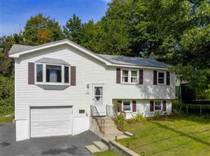 Photo of 416 Smyth Road, Manchester, NH 03104 (MLS # 4778488)