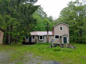 Photo of 1953 Morse Hollow Road, Poultney, VT 05764 (MLS # 4734489)