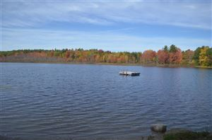 Photo of 469 Tanglewood Drive, Henniker, NH 03242 (MLS # 4780489)