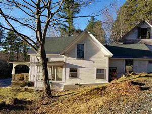 Photo of 207 Hanover Street, Claremont, NH 03743 (MLS # 4746490)