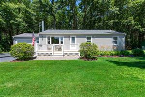 Photo of 19 Strafford Road, Dover, NH 03820 (MLS # 4765490)