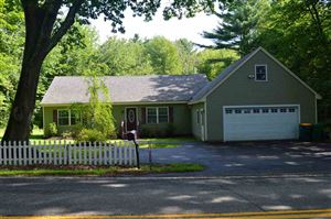 Photo of 193 Estes Road, Rochester, NH 03867 (MLS # 4771490)