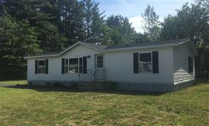 Photo of 43 Stacey Drive, Hopkinton, NH 03229 (MLS # 4722491)