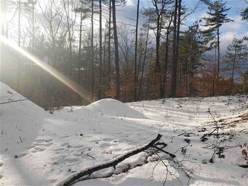 Photo of A9 Vista View Road, Conway, NH 03860 (MLS # 4790491)