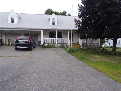Photo of 34 Maple Ridge Road, Seabrook, NH 03874 (MLS # 4821491)