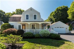 Photo of 31 Dearborn Avenue, Hampton, NH 03842 (MLS # 4771492)