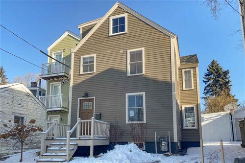 Photo of 165 Union Street, Portsmouth, NH 03801 (MLS # 4788492)