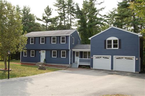 Photo of 2 Cathedral Lane, Hudson, NH 03051 (MLS # 4830492)