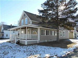 Photo of 50 Knight Street, Milford, NH 03055 (MLS # 4733493)