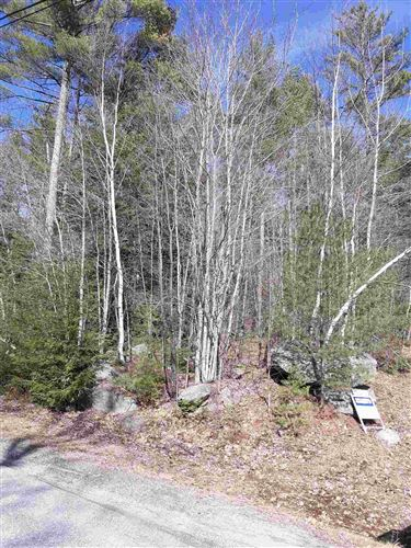 Photo of Lot 8 Coventry Drive, Sunapee, NH 03782 (MLS # 4777493)
