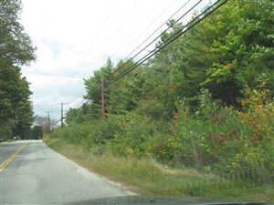 Photo of SPRING Street, Newport, NH 03773 (MLS # 4782493)