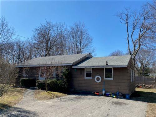 Photo of 14 Blake Lane, Hampton, NH 03842 (MLS # 4798493)