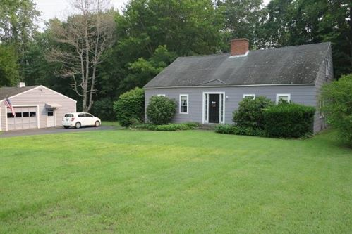 Photo of 416  Middle Road, Brentwood, NH 03833 (MLS # 4874494)
