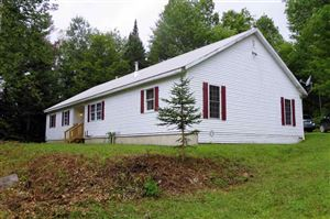 Photo of 7743 Vt Rte 111, Morgan, VT 05853 (MLS # 4771495)