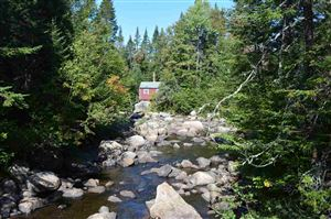 Photo of 75 Simms Stream Road, Colebrook, NH 03576 (MLS # 4776495)