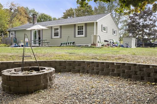 Photo of 28 Douglass Way, Exeter, NH 03833 (MLS # 4831495)