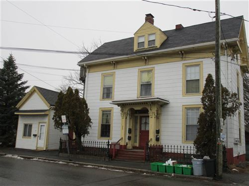 Photo of 553 Islington Street, Portsmouth, NH 03801 (MLS # 4795497)