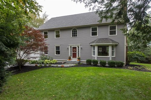Photo of 46 Captains Way, Exeter, NH 03833 (MLS # 4886497)