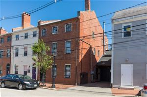 Photo of 121 Daniel Street, Portsmouth, NH 03801 (MLS # 4763498)