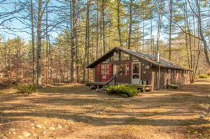 Photo of 16 Singer Lane, Conway, NH 03813 (MLS # 4785498)