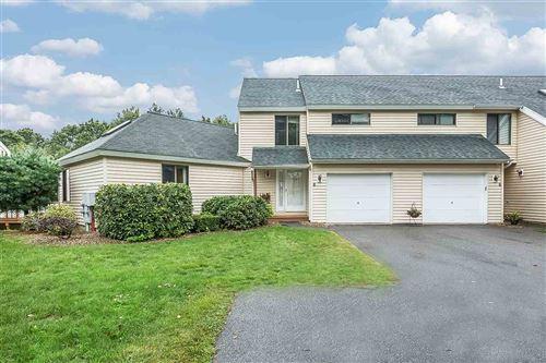 Photo of 8 Ironwood Lane, Atkinson, NH 03811 (MLS # 4821499)