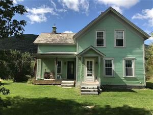 Photo of 1915 Marble Street, West Rutland, VT 05777 (MLS # 4697500)