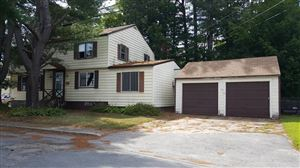 Photo of 26 Mckenzie Drive, Claremont, NH 03743 (MLS # 4772500)