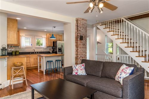 Photo of 303 Richards Avenue, Portsmouth, NH 03801 (MLS # 4821500)